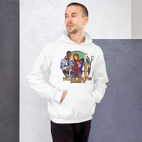 LGS Pullover Hoodie
