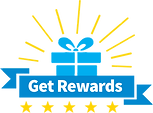 Rewards-Program-Icon-031017.png