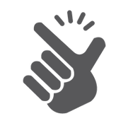 easy-icon-13.png