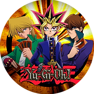 yugioh2.png