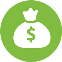 money-icon-29.png