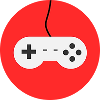 99739_red-phone-icon-png.png