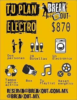 electro.jpg
