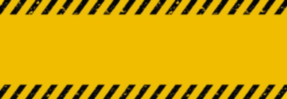 barra_amarilla.png