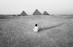 The 4th pyramid