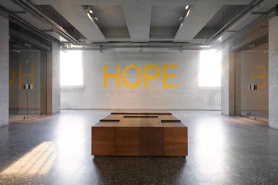 1-HOPE exposition .jpeg