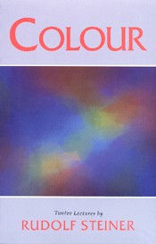 Colour_175.JPG