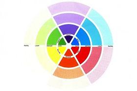 advanced-pranic-healing-course.jpg