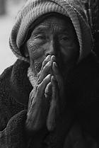 Népal_c290-22-19a24.TIF