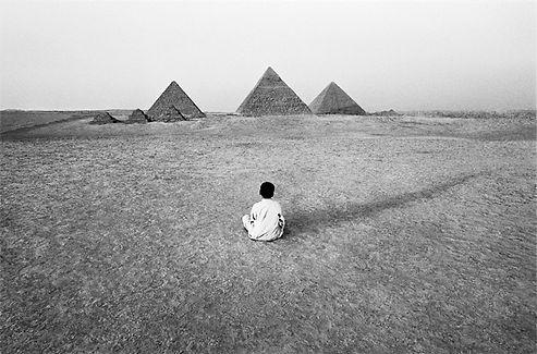 26.the-4th-pyramid bis.jpg