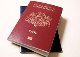 Top 10 benefits to consider obtaining Latvian dual citizenship