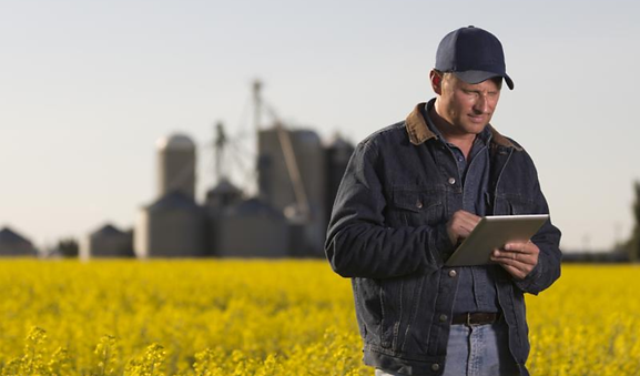 farmer with tablet.png