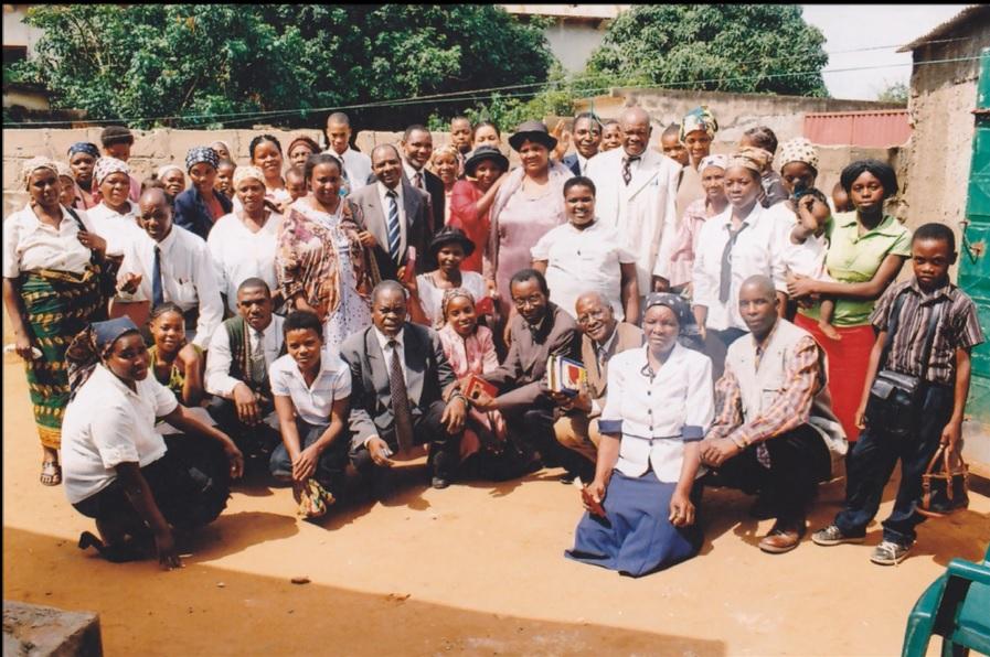 irmãos_de_Maputo_-_Moçambique