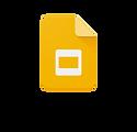 Google Slides.webp