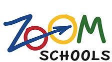 ZOOM-SCHOOLS-500x321.jpg