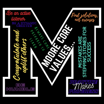 Moore Core Values (1).png