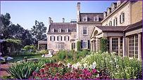 George Eastman House.jpg