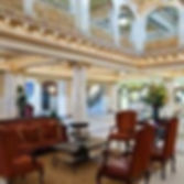 FL Springs Hotel Lobby.jpg