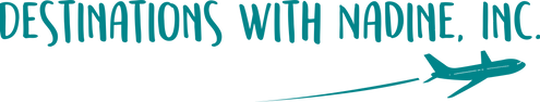 Destinations logo teal trans (002).png