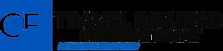 Travel Insured Logo.png