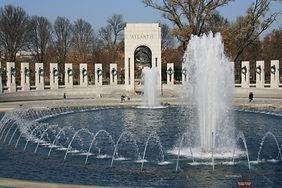 War Memorial.JPG