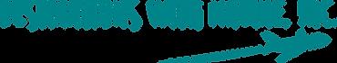 Destinations logo teal trans (002).png