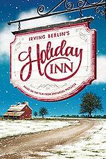 Fireside Holiday Inn.jpg