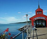 Seneca Lake.jpg