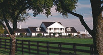 warther South Fork Ranch.jpg