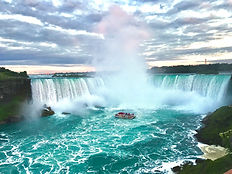 niagara falls canada.jpg