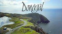 Donegal Ireland.jpg