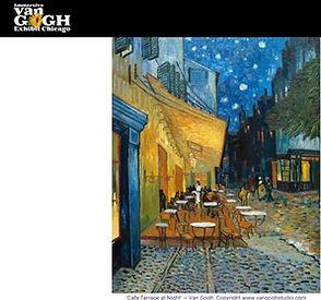 Immersive Van Gogh 2.jpg