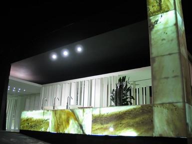 CASACOR PE (2004)