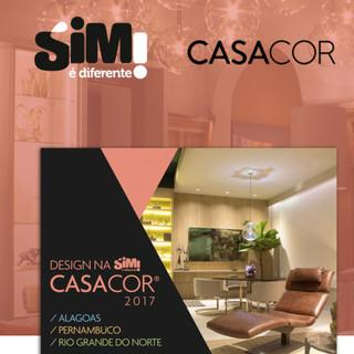 Revista SIM - 2017