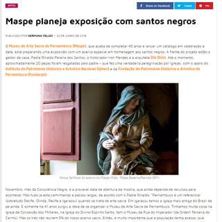 Revista SIM - 06/2018