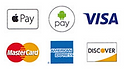 accepted-payment-methods_edited.png
