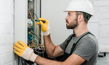 electrician-642x385.jpg