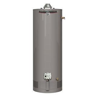rheem-gas-tank-water-heaters-xg50t12he40