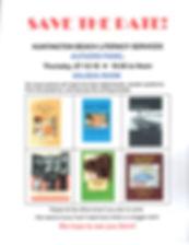 author panel flyer20180626.jpg