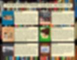 Gatsby Book Presentation.jpg