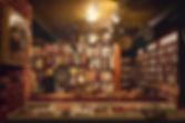 The Last Bookstore.jpg