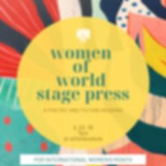 Women of World Stage Press Event.jpg