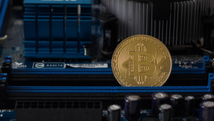 Майнинг-ферма и майнинг криптовалюты – что это такое и как майнить криптовалюту