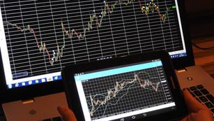 Сильного спада криптовалюты не будет. Когда покупать биткоин