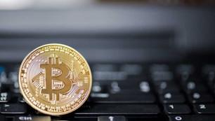Быстрый заработок Bitcoin на просмотре