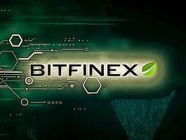 Bitfinex-s.jpg