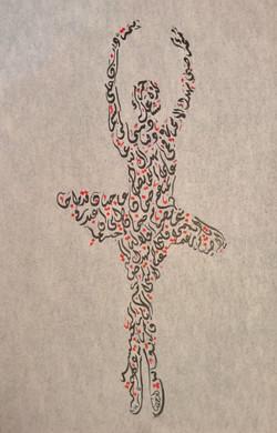 Poesia Nizar Qabbani