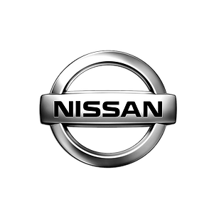 nissannew.png