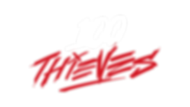 32_100T_Logo_Red_DarkBG_1920x1080.png