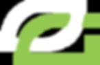 optic-gaming-logo-8.png